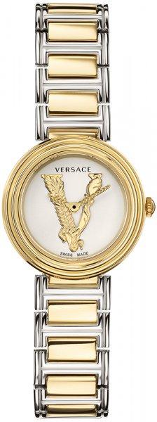 Versace VET300721