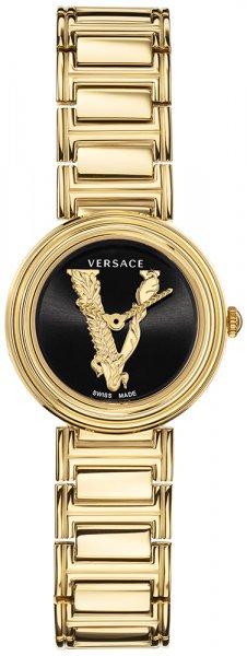 Versace VET300921