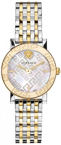 Versace VEU300421