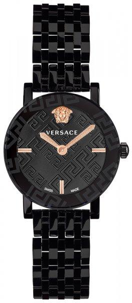 Versace VEU300721
