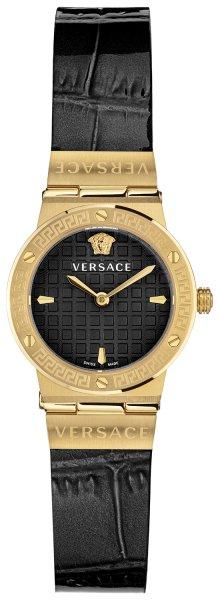 Versace VEZ100221