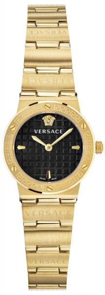 Versace VEZ100521