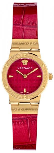 Versace VEZ100621