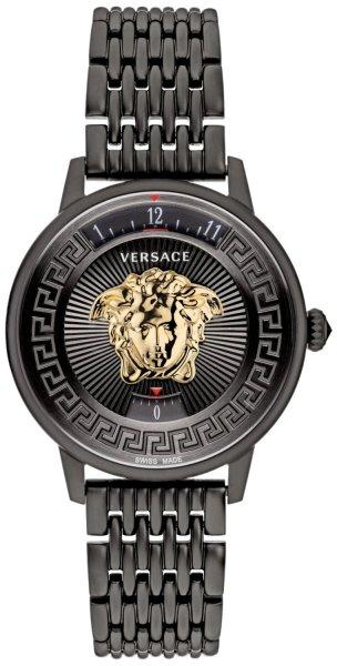 Versace VEZ200521