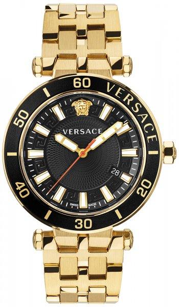 Versace VEZ300721