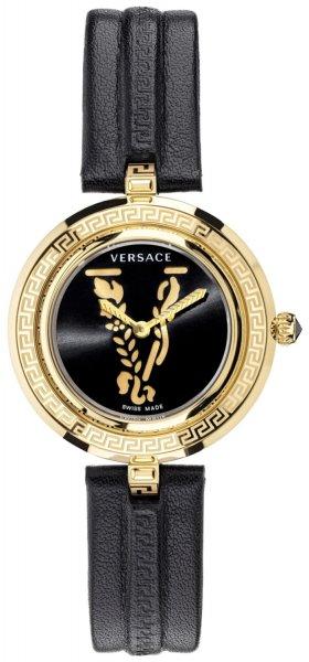 Versace VEZ400121