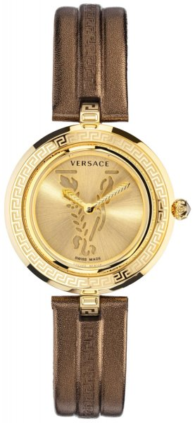 Versace VEZ400221