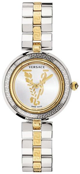 Versace VEZ400321
