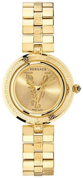 Versace VEZ400421