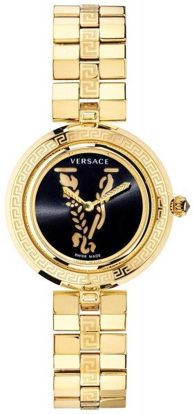 Versace VEZ400521