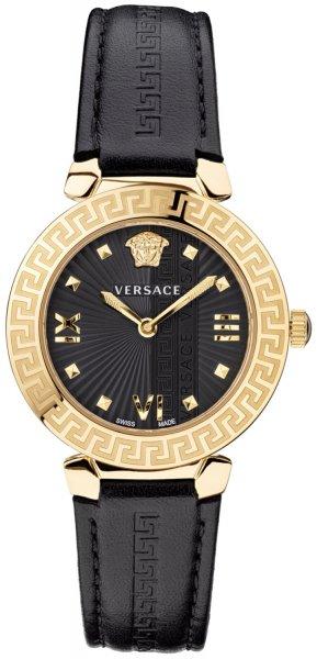 Versace VEZ600221