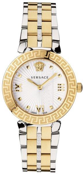 Versace VEZ600421