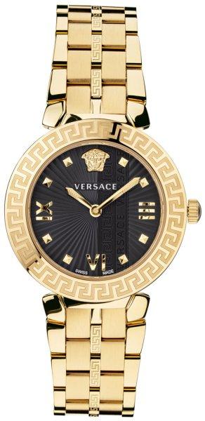Versace VEZ600521