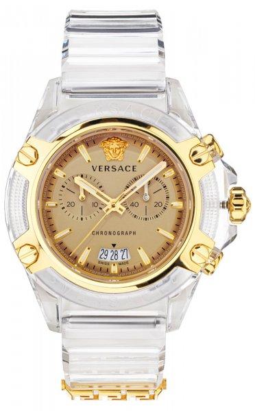 Versace VEZ700121