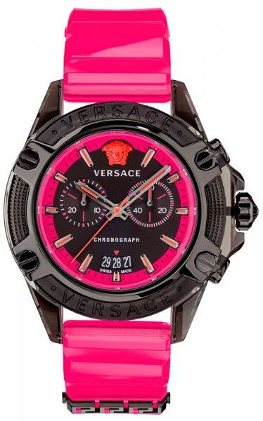 Versace VEZ700221