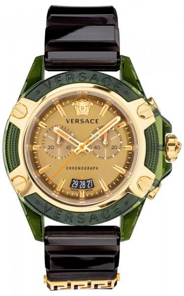 Versace VEZ700321