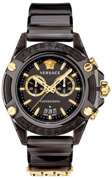 Versace VEZ700421