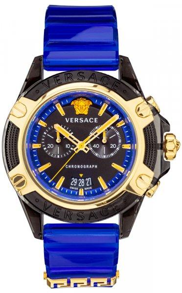 Versace VEZ700521