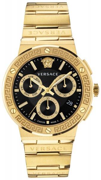 Versace VEZ900421