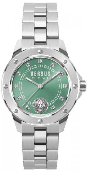 Versus Versace S28010017