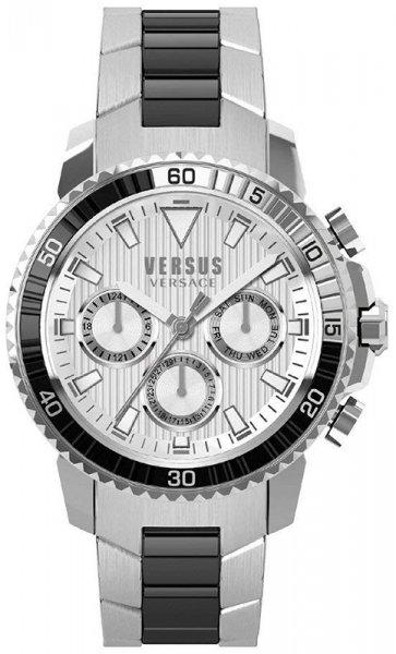 Versus Versace S30070017
