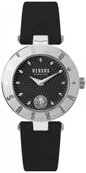 Versus Versace S77010017