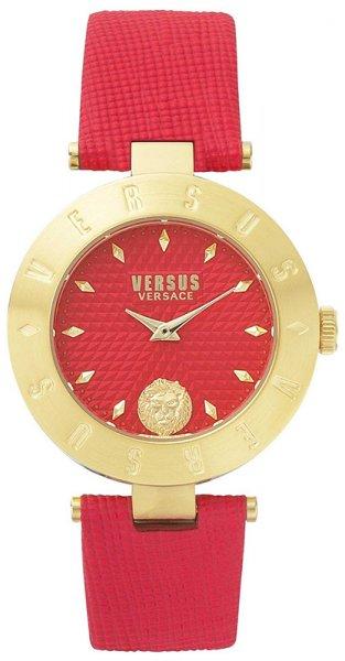 Versus Versace S77040017