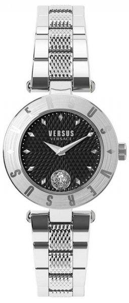 Versus Versace S77070017