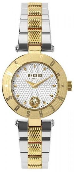 Versus Versace S77090017