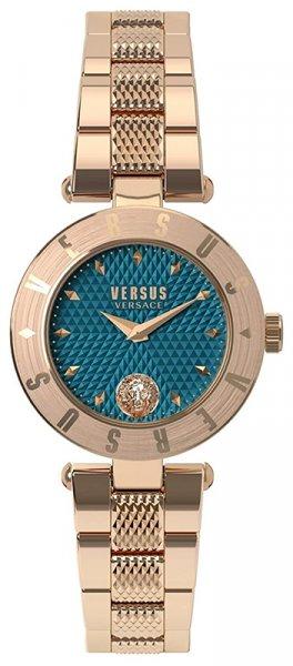 Versus Versace S77120017