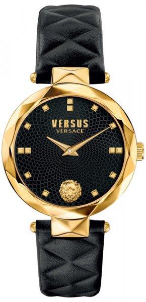 Versus Versace SCD050016