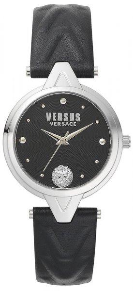 Versus Versace SCI200017