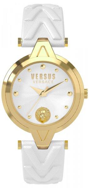 Versus Versace SCI210017