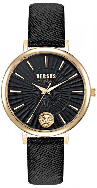 Versus Versace VSP1F0221
