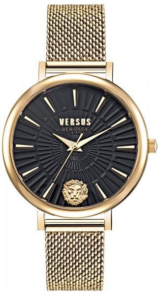 Versus Versace VSP1F0421
