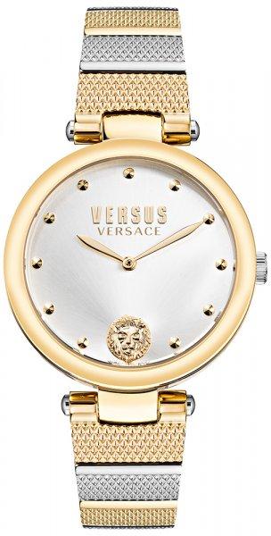 Versus Versace VSP1G0521