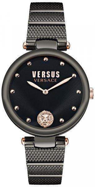 Versus Versace VSP1G0721