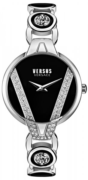 Versus Versace VSP1J0121