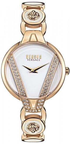 Versus Versace VSP1J0221