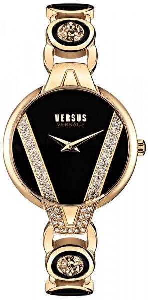 Versus Versace VSP1J0321
