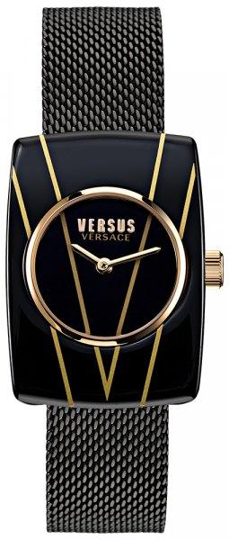 Versus Versace VSP1K0421
