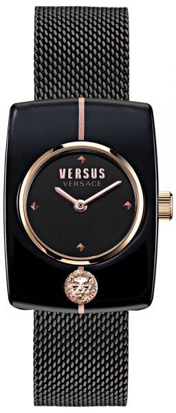 Versus Versace VSP1K0621