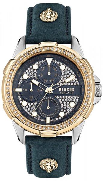Versus Versace VSP1M0221