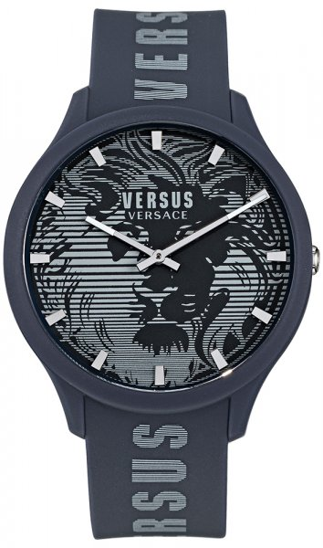 Versus Versace VSP1O0221