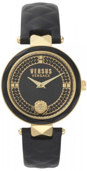 Versus Versace VSPCD2217