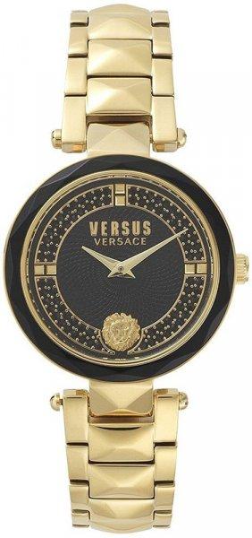 Versus Versace VSPCD2617