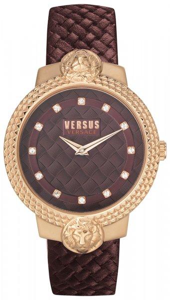 Versus Versace VSPLK1420