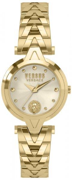 Versus Versace VSPVN0820