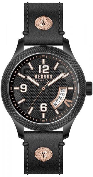 Versus Versace VSPVT0420