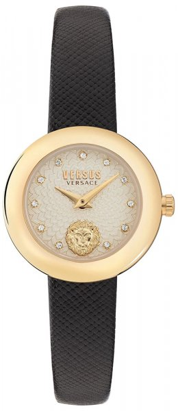 Versus Versace VSPZJ0221